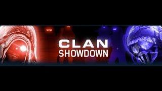 Video aRM vs tEX on Peshawar @ CEVO #1 (Tom Clancy's GRP) MP3, 3GP, MP4, WEBM, AVI, FLV Januari 2019