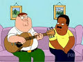peter griffin – Rock Lobster