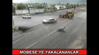 osmaniyeden kopmalık mobese kayıtları.mp4