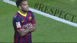 Video 10 Momen Gol Ketika  Pemain Mantan Clubs Harus Melakukan........... MP3, 3GP, MP4, WEBM, AVI, FLV September 2017