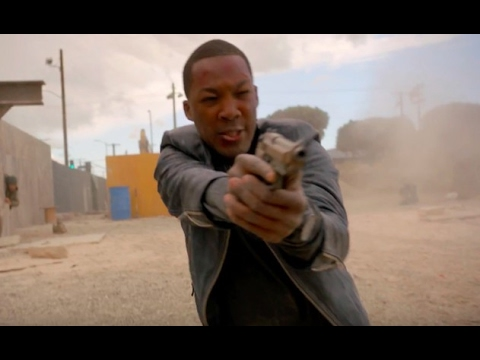 Seriemente: '24: Legacy'. ¿Tiene sentido sin Jack Bauer?