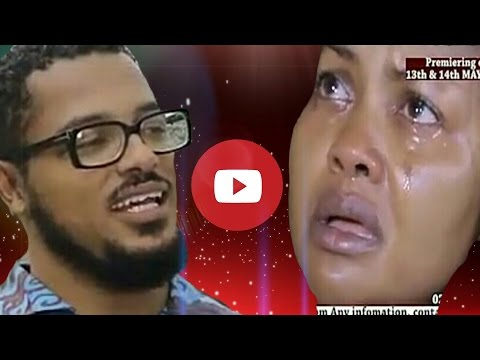 Ghanaian Movie  Journey Of Love.. Trailer