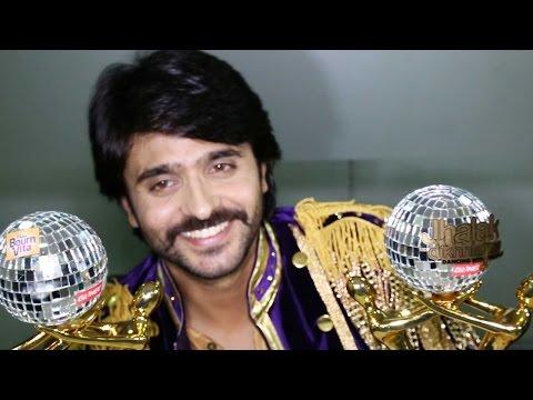 Video Ashish Sharma Winner Of Jhalak Dikh Laja Season 7 download in MP3, 3GP, MP4, WEBM, AVI, FLV January 2017