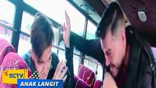 Video Highlight Anak Langit - Episode 990 MP3, 3GP, MP4, WEBM, AVI, FLV Maret 2019