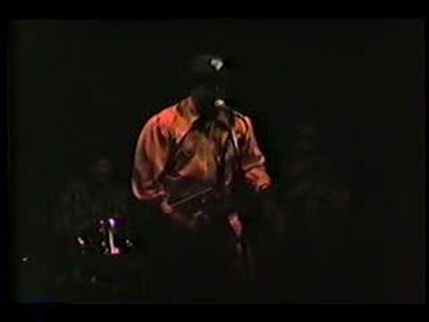diddley daddy - I shot this footage of Bo doing Diddley Daddy in a small club. This is a different version that you've ever heard before. It is live, raw and unedited. Check...