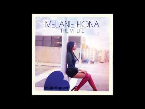 Tekst piosenki Melanie Fiona - L.O.V.E. po polsku