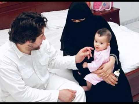 Anachid Islamiyah Ma Sha Allah