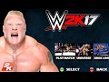 How To Download & Install WWE 2K17 Game Free For Any Android Device Direct