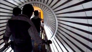 Nonton SCIENCE CITY KOLKATA TUNNEL 2016 Film Subtitle Indonesia Streaming Movie Download