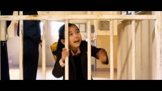 Nonton Miracle In Cell No. 7 (Saddest Scene) Film Subtitle Indonesia Streaming Movie Download
