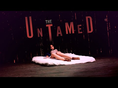The Untamed - Official Trailer