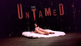 Nonton The Untamed - Official Trailer Film Subtitle Indonesia Streaming Movie Download