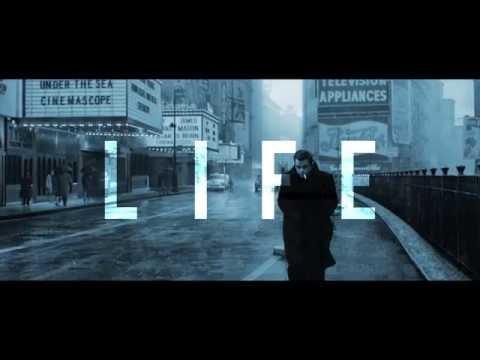 Life (Trailer)