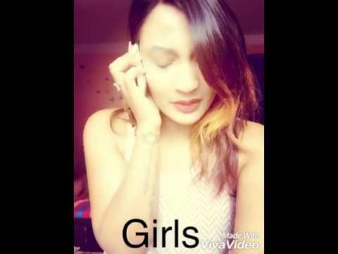 Video Friends be like  girls#boy# Nepali # download in MP3, 3GP, MP4, WEBM, AVI, FLV January 2017