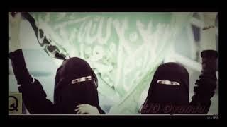 Ozaina Al Ali Hezzi - Hamının axtardığı ereb mahnısı