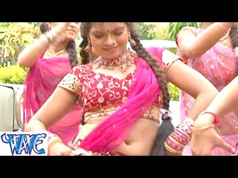 Video Ae Driver Jija ऐ ड्राईवर जीजा - Head Light Dekhaweli - Bhojpuri Songs 2015 HD download in MP3, 3GP, MP4, WEBM, AVI, FLV January 2017