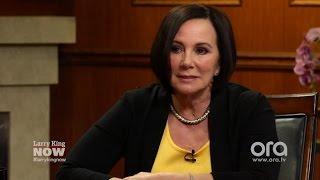 Video Marcia Clark Looks Back at O.J. Verdict, 'Gloves' Misstep | Larry King Now | Ora.TV MP3, 3GP, MP4, WEBM, AVI, FLV Juni 2019