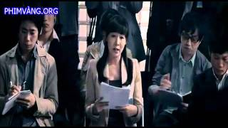 Nonton S   Ng D   Y Nh   Ng      C M   Vietsub   Mr  Idol  2011  Tap6 Film Subtitle Indonesia Streaming Movie Download