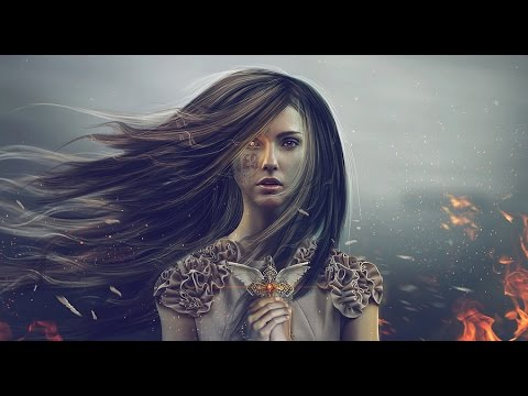 World's Most Emotional Music | 2-Hours Epic Music Mix