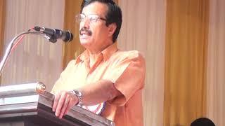 മാള ഗവ.എൽ.പി.സ്കൂൾ-ശതോത്തര രജത ജൂബിലി ആഘോഷം