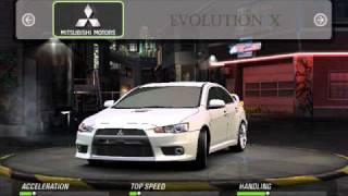 Alguns Erros Nos Nomes Download do Need for Speed Underground 2 Com Carros Modificados Carros Brasileiros No Nfsu2...