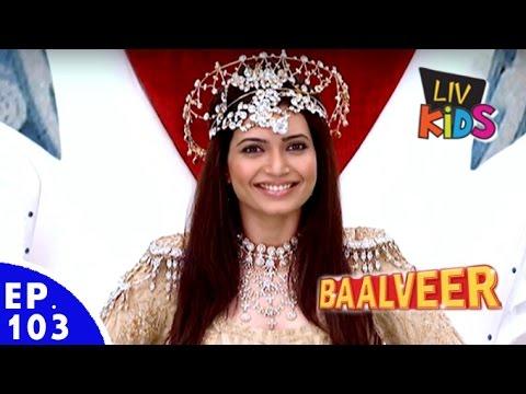 Video Baal Veer - Episode 103 download in MP3, 3GP, MP4, WEBM, AVI, FLV January 2017