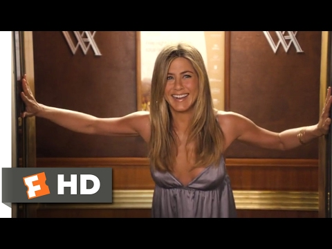 Just Go With It (2011) - Let's Get Married! Scene (9/10 | Movieclips)