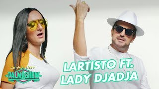 Lartisto ft Lady Djadja
