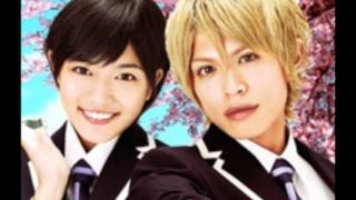 Video My top 10 Japanese Drama's MP3, 3GP, MP4, WEBM, AVI, FLV Juli 2018