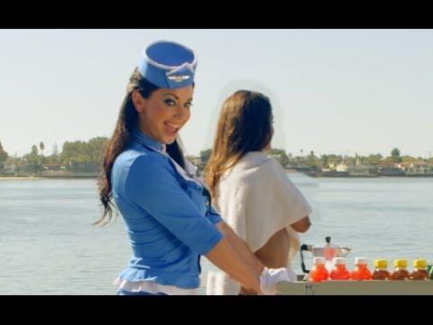Sexy Funny Commercials SUPER BOWL 2014 (видео)