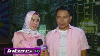 Video Vicky Prasetyo dan Angel Lelga Tanggapi Tudingan Settingan - Intens 09 Januari 2018 MP3, 3GP, MP4, WEBM, AVI, FLV Oktober 2018