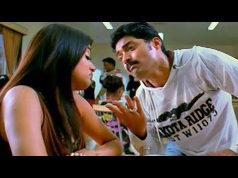 Hare Ram Movie Songs || Yakhuda Zara Dekho Na - Kalyan Ram, Priyamani