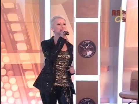 1ч.avi - найти на Видео-Поиск.РФ