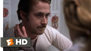 Nonton Lars And The Real Girl  5 12  Movie Clip   Touch Therapy  2007  Hd Film Subtitle Indonesia Streaming Movie Download