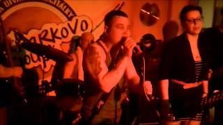 Video Punk pro radost 3 (Pseudopštros, Erar Ešus, Mandelinky, Lepší st