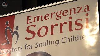 Emergenza Sorrisi torna in Afghanistan