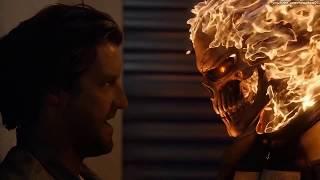 Video Best Ghost Rider scenes- AOS season 4 MP3, 3GP, MP4, WEBM, AVI, FLV Mei 2019