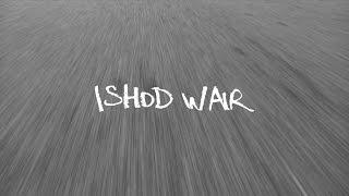 Ishod Wair's Showreel