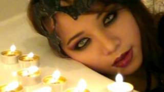 Seductive Vampire - YouTube
