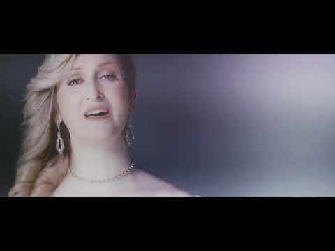 PATRICE JÉGOU • Waltz For Debby • Official Music Video