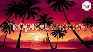 Salute #Family & #friends ! Here is one more mix for your #BeachParty #HouseParty or #WorldMusicfestival !! #Summer #Hit #Music #Various #Mix #Beach #Club #JammingAtTheDisco #Indie #DiscoButNotDisco #ModernSoul #Funk #Caribbean #Afrobeat #Afrofunk #Creole #AmericaLatina Enjoy the music !!!  Jingle On My Upload Are Made To Protect From Illegal DownloadsFacebook Team: https://www.facebook.com/pages/THE-SOULPARANOS/177962892422More Info: http://djsoulparanos.blogspot.fr/