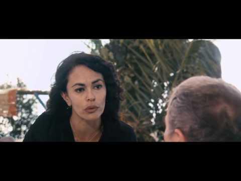 Preview Trailer La moglie del sarto
