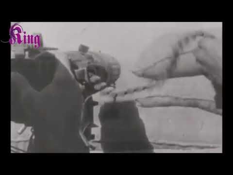 Youtube Video qg2SH30PWR4