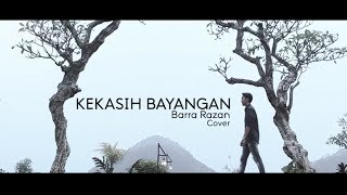 Video Cakra Khan - Kekasih Bayangan (Barra Razan Cover) MP3, 3GP, MP4, WEBM, AVI, FLV Maret 2018