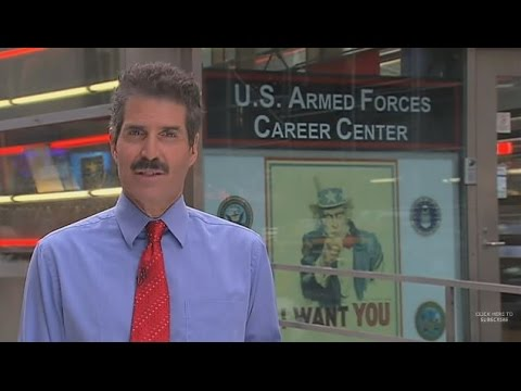 what makes america great essay stossel Juan williams and john stossel to address  students at being an american essay contest  america and his ability to ask the tough questions facing americans .