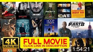 Nonton Fuii  Movi Estream Film Subtitle Indonesia Streaming Movie Download