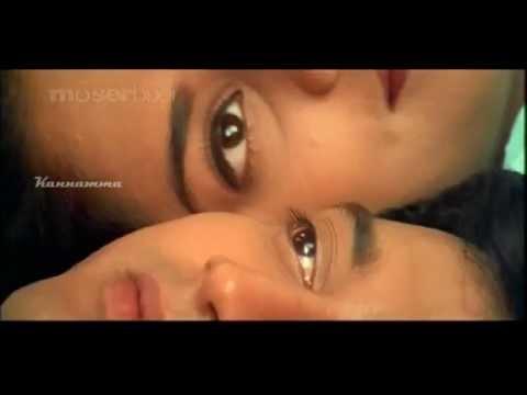 Video Piriyadha Varam Vendum-Privondrai Santhithen hd video song download in MP3, 3GP, MP4, WEBM, AVI, FLV January 2017