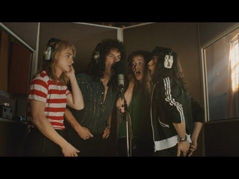 Bohemian Rhapsody - Bismillah TV Spot (ซับไทย)
