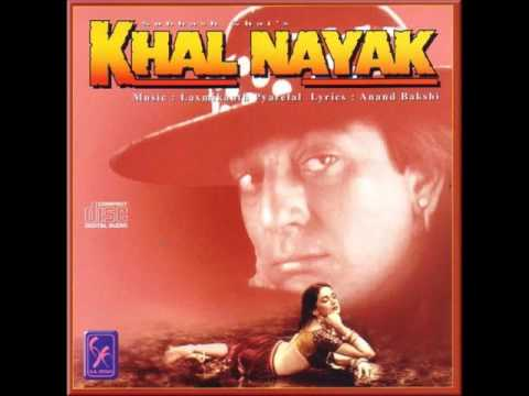 Video Khalnayak | Jagjit Singh | O Maa Tujhe Salaam download in MP3, 3GP, MP4, WEBM, AVI, FLV February 2017