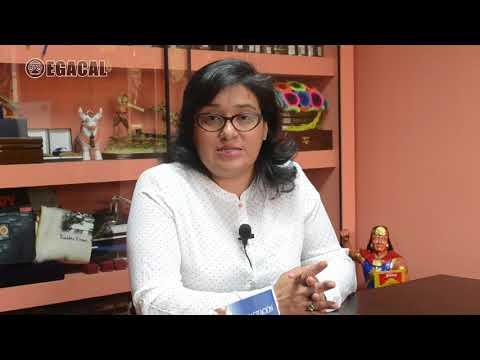 Programa 38 - Facultades de incautación de SUNAT - Luces Camara Derecho - EGACAL
